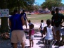 Backpack Giveaway - July '10